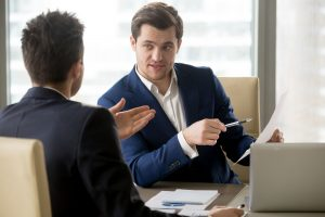 What to Share with First Time Leasing Customers
